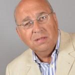 Heinz-Wilhem Wirke