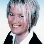 Jutta Lange