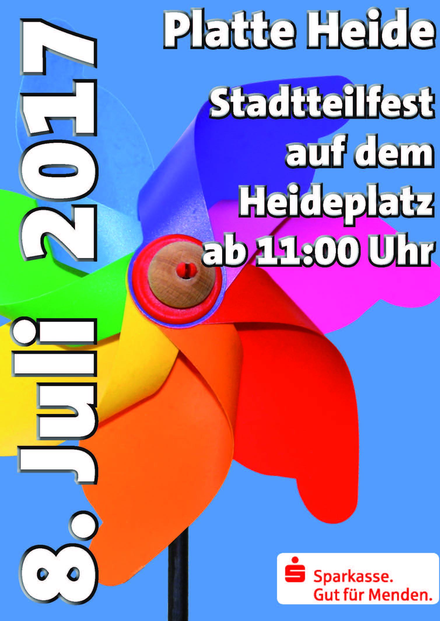 Stadtteilfest_Flyer_A6_2017