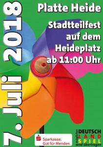 Stadtteilfest_2018_A5