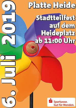 Stadtteilfest_A6_2019